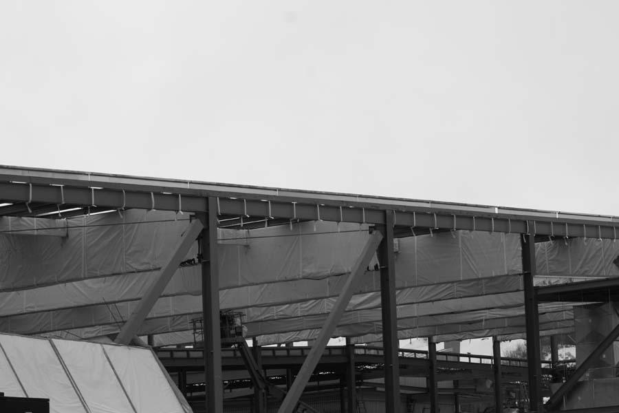 COP-Winsport-Markin-MacPhail-Centre-06